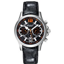 Clark Men's Fine Automatic Watch