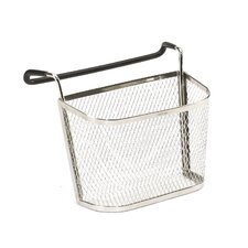 Lattice Sink Caddy Single