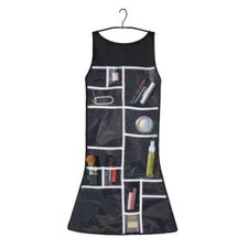 Little Dress Accessory Organizer
