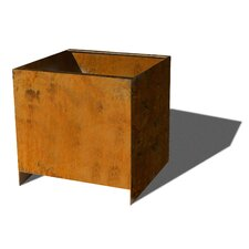 Home True Square Planter