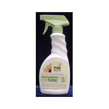 14 Oz. Odor Eliminator for Home