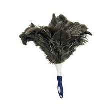"Dust Runner 15"" Feather Duster"