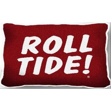 NCAA Pillow