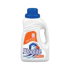 50 Oz. Woolite Original Fabric Wash