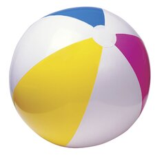 "24"" Inflatable Beach Ball"