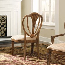 Kentwood Side Chair