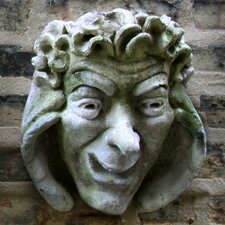 Gargoyles Sanguine of Oxford Wall Decor