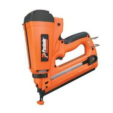 Cordless 16 Gauge Angled Finish Nailer