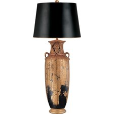 Derbigny 1 Light Table Lamp