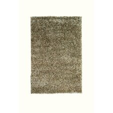 Palazo Brown Rug