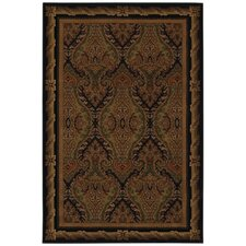 Raymond Waites Royal Kingdom Rug