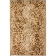 Select Versailles Shock Wave Rug