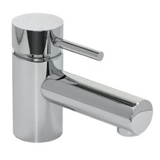 Opera Deck Mount Tub Spout