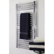 "Denby Towel Warmer 44 H x 30"" W"