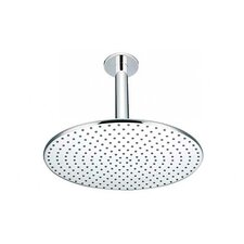 Rainhead Ceiling Mount Shower Head
