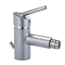 Centurion Single Handle Horizontal Spray Bidet Faucet