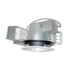 26W Horizontal Architectural Two Light Recessed Light