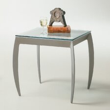 Talon End Table