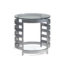 Chase End Table