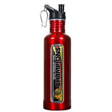 Blackhawks 2013 NHL Stanley Cup Water Bottle