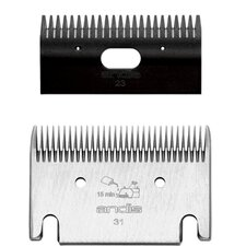 31-23 Clipper Blade Set