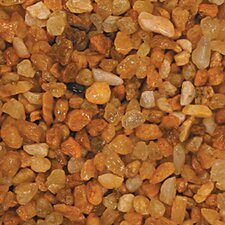 Super Naturals Amazon Gravel (40 lbs)