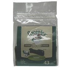 Greenies Senior Pak Dog Treat