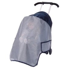 Sit n Stroll / Triple Play Stroller Sun, Wind and Insect Cover