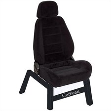 Sport Gaming Chair