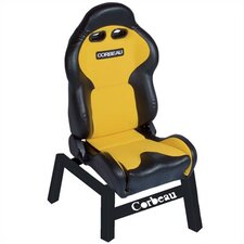 VX2000 Gaming Chair