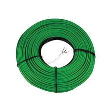 240 Volt Snow Melt Cable