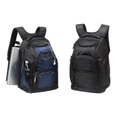 Vector Laptop Backpack