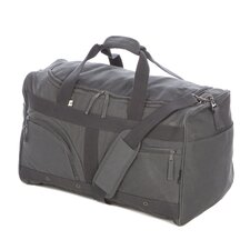 "Travelwell 20"" The Half Dome Travel Duffel"
