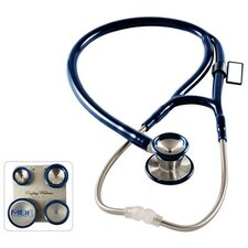 ProCardial® Critical Cardiac Care Edition Stethoscope