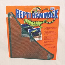 Repti Hammock for Terrariums