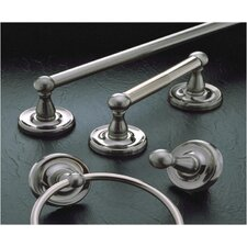 Maxwell Three Piece Bath Set