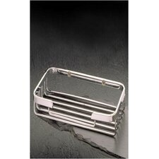 Rectangular Shower Basket