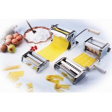 Pasta Fresh 5 Machine