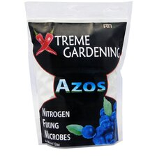 Azos Nitrogen Fixing Microbes (12 oz)
