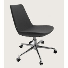 Eifel Office Chair