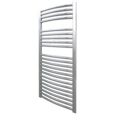 Chorus Wall Mount Electric Towel Warmer