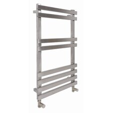 Gallant Wall Mount Electric Towel Warmer