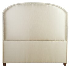 Fortune Upholstered Headboard