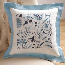 Cashmir Decorative Pillow III
