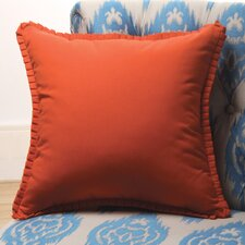 Ikat Decorative Pillow II