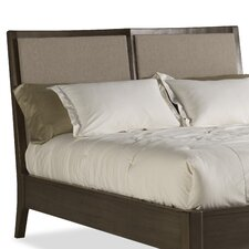 Messina Upholstered Headboard