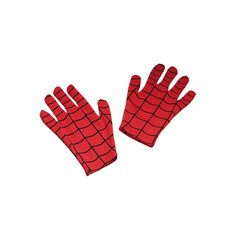 Spider-Man Child Gloves