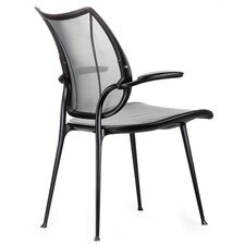 Liberty Guest Side Chair with Arm