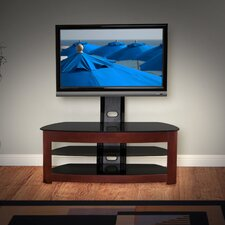 "Innovate Milano Plus 49"" Foldtech TV Stand"