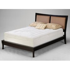 "14"" Sorento Latex Foam Mattress"